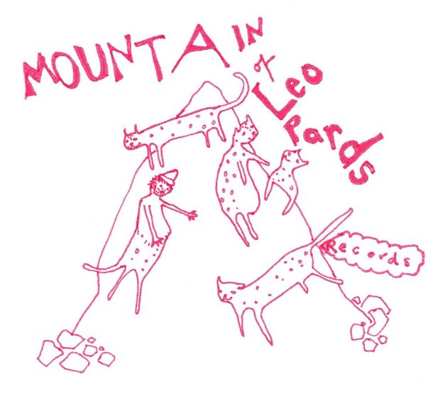 Mountain of Leopards Records
