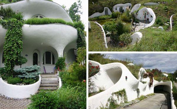 underground_houses